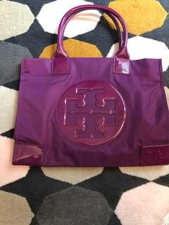 🚚 Large Size Tory Burch Bag