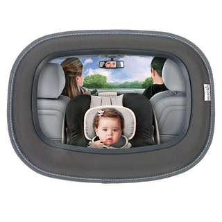 Baby In-Sight Car Mirror