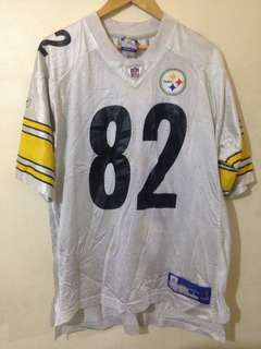 nfl   Sports   Carousell Philippines  for sale