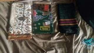 Jarit batik