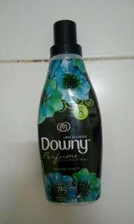 Downy Parfum 750ml