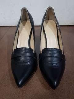 Andrew shoes,  sepatu kerja