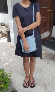 Esmara Dress