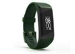 Actxa Spur Fitness Watch