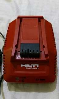HILTI Charger