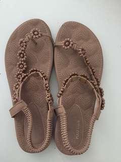 POLO Club sandal