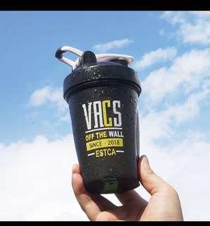 🚚 高蛋白搖搖杯 protein shaker