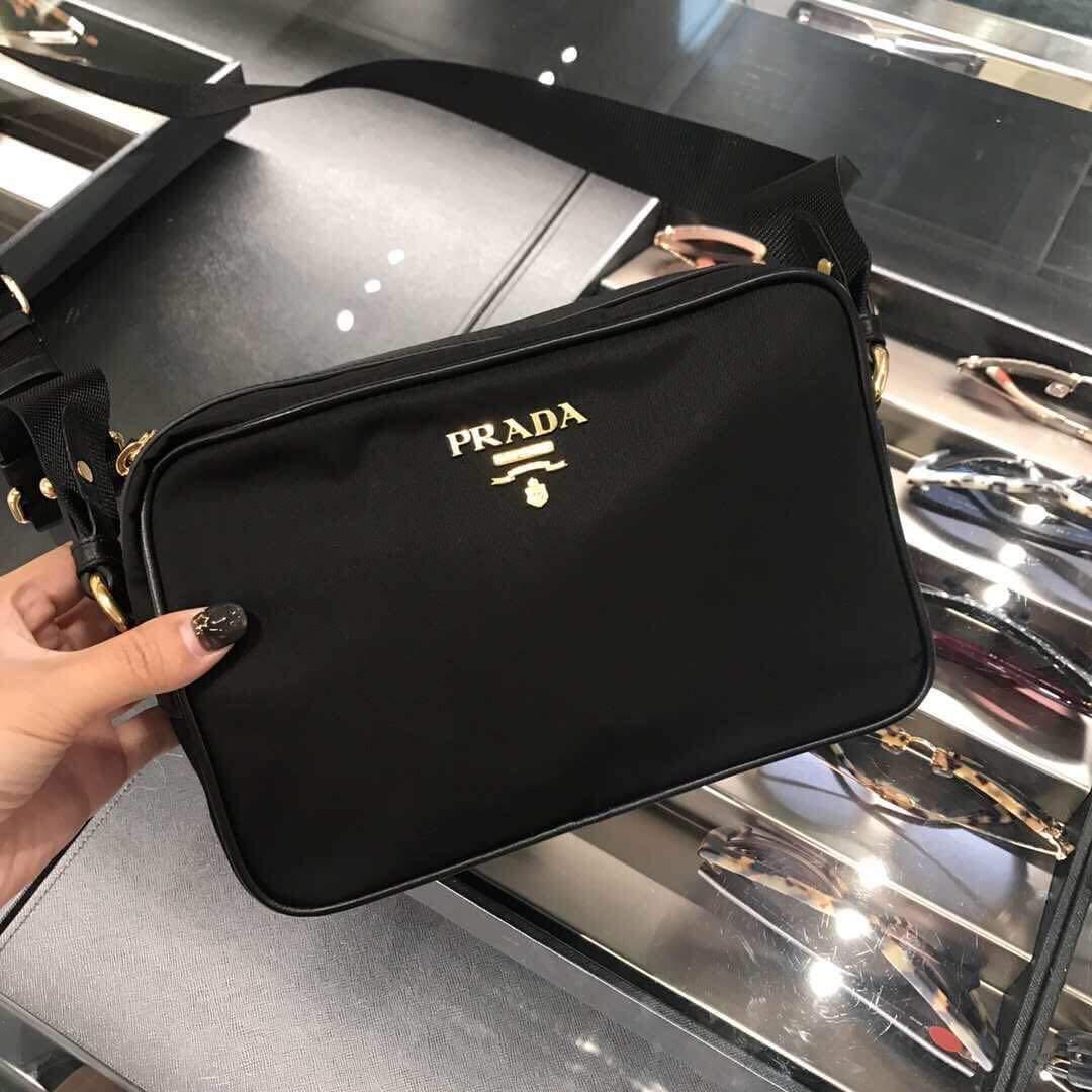 🇮🇹 purchasing original receipt Prada bag 90004a6dede76