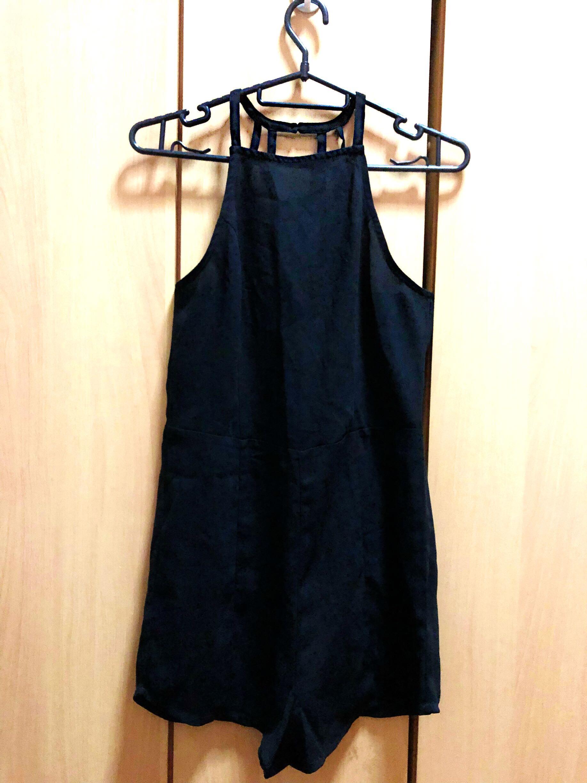 5921c3374b9c Home · Women s Fashion · Clothes · Rompers   Jumpsuits. photo photo ...