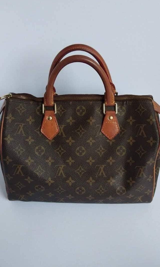 3afecb93637e Home · Luxury · Bags   Wallets · Handbags. photo photo ...