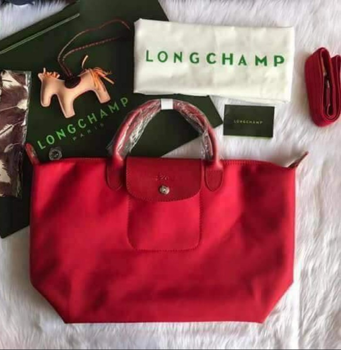 5d912fbdfa22 Longchamp neo small or medium size sale ❗ ❗ 🌸🌸