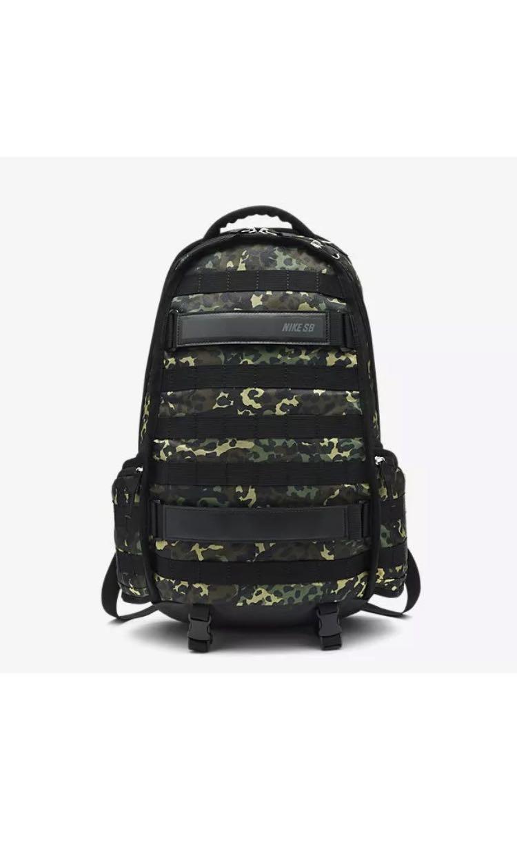 4ec5a5665a PO Nike SB Backpack