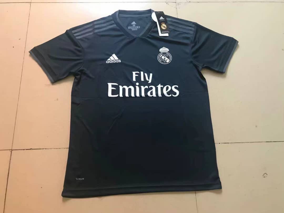 brand new 0ce8f cf8ff real madrid original jersey sale | Up to 66% Discounts