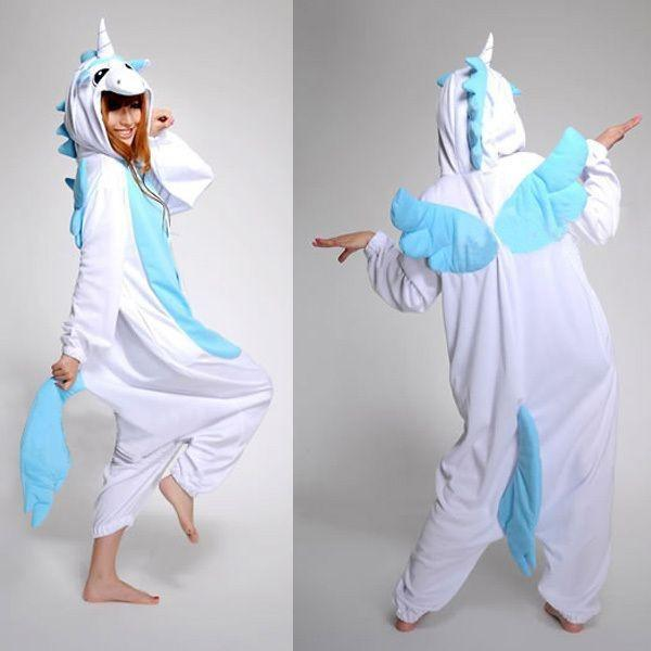 Unicorn Onsie