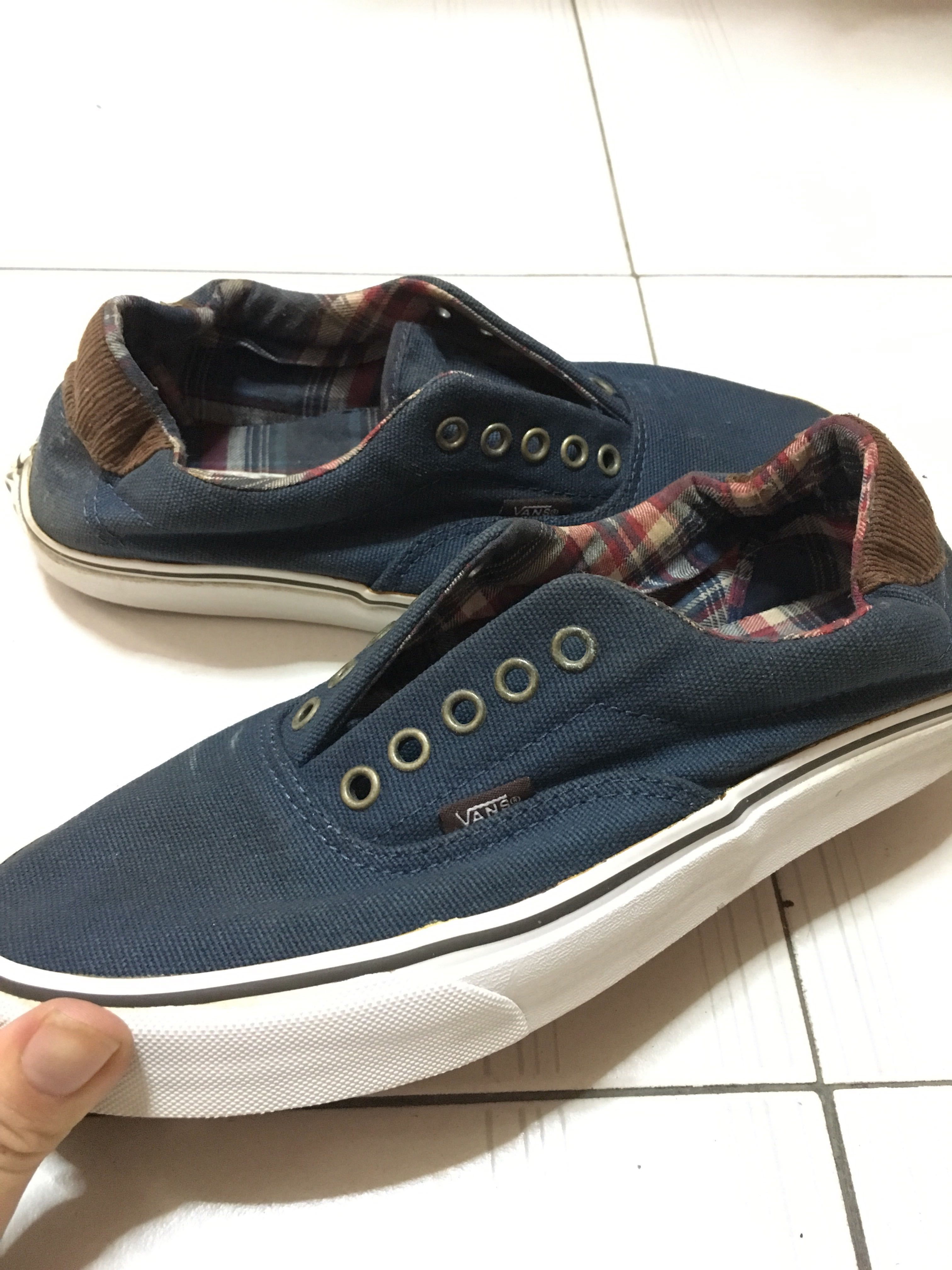 58df9899079045 Home · Men s Fashion · Footwear · Sneakers. photo photo photo photo photo