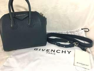 Givenchy Antigona Bag – Mini