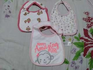For baby girls (take all only)