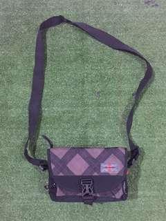 tas kamera lifespirit