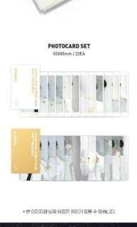 [Loose PC] Wannaone One The World Tour In Seoul
