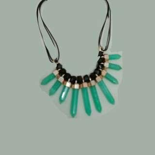 Necklace 021