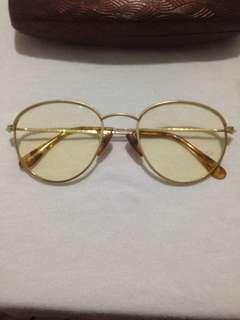 Kenzo Vtg frame optical glasses
