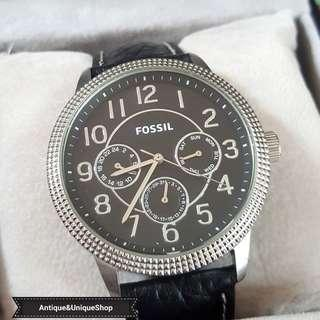 Fossil watch super ganteng