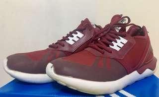 🚚 Adidas tubular runner