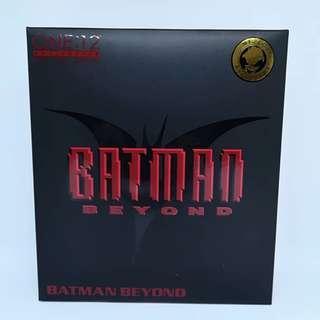 Mezco One:12 Collective SDCC Exclusive Batman Beyond