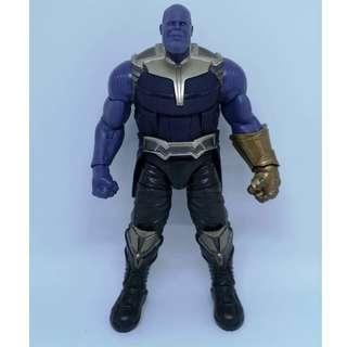 Marvel Legends Thanos Infinity War BAF