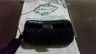 Sling Bag w/ tassel+Free shipping