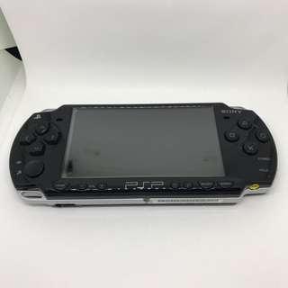 PSP 2000 9成新