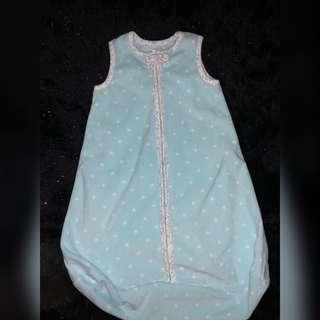 Sleepsuit newborn