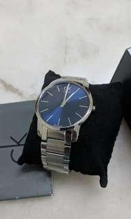 CK swiss watch (original)