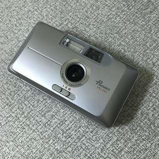 🚚 底片相機