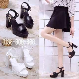 Pre-order Super high heels 10.5cm