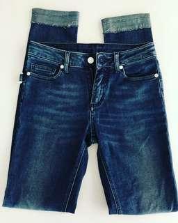 Zadig&Voltaire Jeans