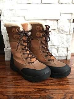ALDO boots 6.5