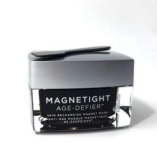 [reduced] Dr Brandt Magnetight Age Defier magnetic facial mask