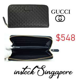 d5462901 gucci coin pouch   E-Scooters   Carousell Singapore