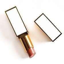 BNIB Tom ford moisture lipstick in cala di volpe
