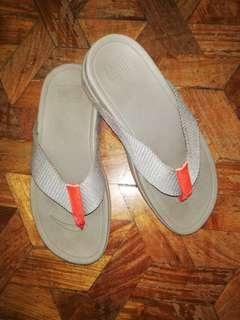 Fitflop size 6