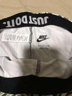 Branded sports wear