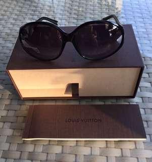 351ae02cbd67 sunglasses authentic louis vuitton