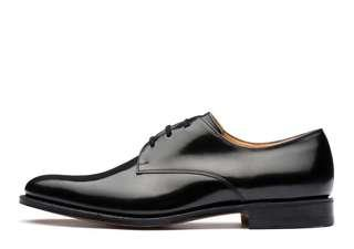 BNIB Authentic Church's Full Leather Shoes