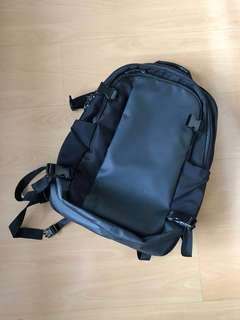 Genuine DELL imported laptop multipurpose bag