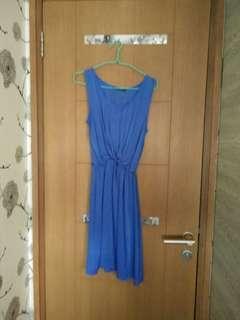 Dress Body & Soul