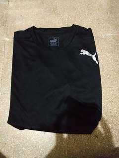 Original Jersey Puma