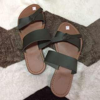 Sandals/Shoes For Women