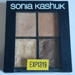 Sonia Kashuk #50 Eyeshadow -Tom Ford Dupe