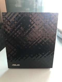 🚚 Asus RT-N56U Router